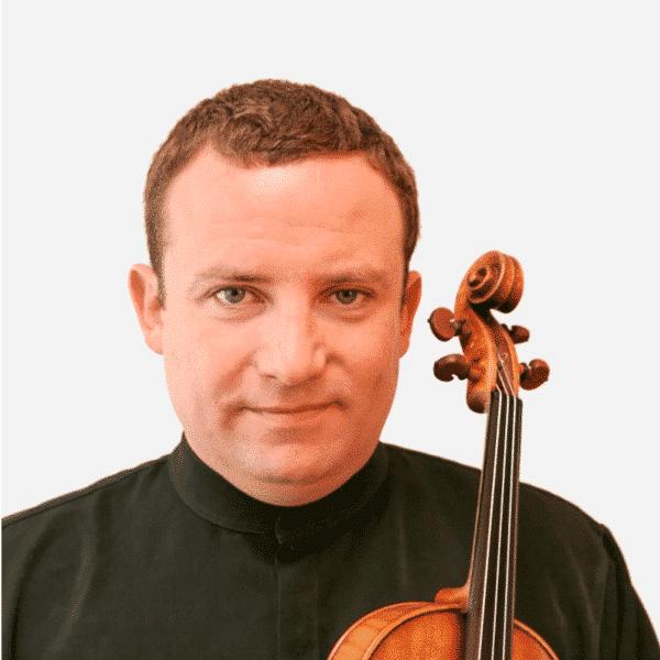Frédéric ANGLERAUX